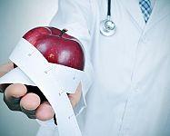 Diéta pred operáciou – ktoré potraviny sú vhodné poradí lekár