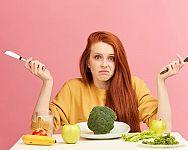 Histamínová diéta aj u detí, v tehotenstve a na chudnutie + recepty na jedálniček