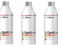 Spaľovač tukov L-Karnitín aj ako tabletky. Recenzie ukazujú účinky