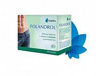 Folandrol – recenzia a skúsenosti s prípravkom na podporu plodnosti