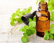 Oreganový olej - účinky, užívanie, dávkovanie, ceny