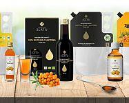 Mikuláš Šranko: Rakytníkové bobule sú skvelým prirodzeným zdrojom vitamínov, antioxidantov a výživných látok