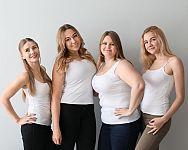 BMI index pre deti? Kalkulačka ukáže správne hodnoty