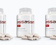 Zerex Assassin - recenzia, skúsenosti, cena. Tabletky na chudnutie