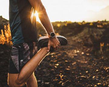 Ako a v čom behať maratón? Tréningový plán na váš prvý maratón
