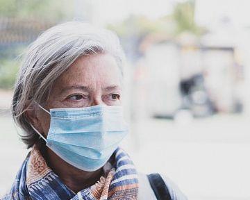 Koronavírus: Všetky dôležité informácie pre seniorov