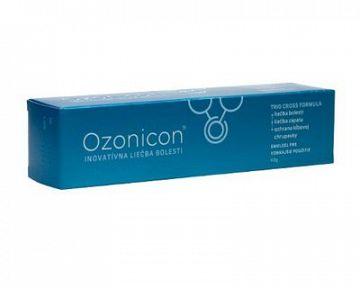 Ozonicon emulgel – recenzia, skúsenosti. Zloženie a užívanie v tehotenstve prezradí príbalový leták