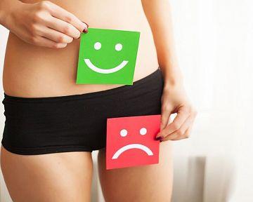 Najlepší gél na intímnu hygienu proti zápachu a svrbeniu pre tehotné i pre mužov – recenzie