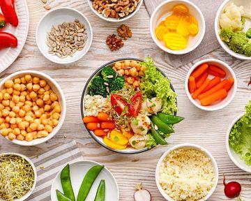 Dash diéta pre ľudí s vysokým krvným tlakom - zásady, skúsenosti, recepty