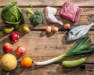 GAPS diéta aj pri autizme. Pozor na zakázané potraviny