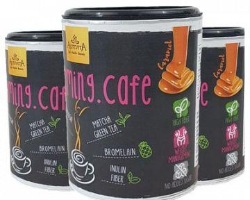 Altevita Slimming Cafe – recenzia a skúsenosti pri chudnutí