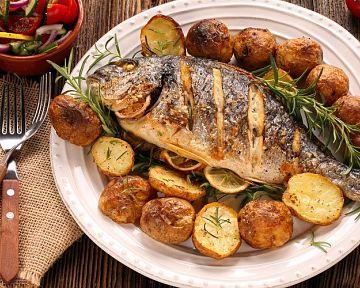 Žlčníková diéta nielen po operácii. Vhodné potraviny prezradí jedálny lístok