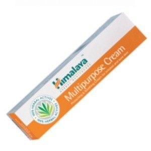 Himalaya Viacúčelový krém Antiseptic cream 1x20 g