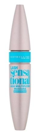 MBL LASH SENSATIONAL WATERPROOF 9,4 ml ml