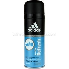 746fa46bbb300 Adidas Foot Protect sprej do obuvi 150 ml | NaseZdravie.sk