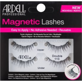 Ardell Magnetic Lashes magnetické riasy Double 110