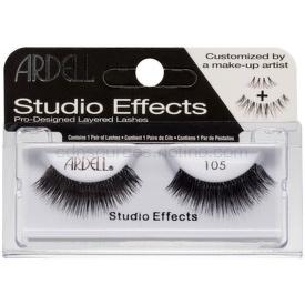 ad83373c5e Ardell Studio Effects umelé riasy 105
