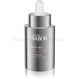 Babor Doctor Babor Refine Cellular zmatňujúce sérum pre stiahnutie rozšírených pórov  50 ml