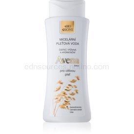 Bione Cosmetics Avena Sativa čistiaca micelárna voda  255 ml