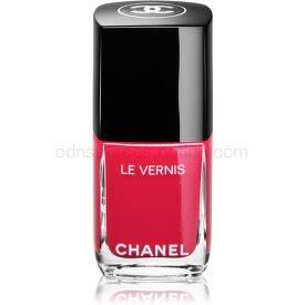 Chanel Le Vernis lak na nechty odtieň 552 Resplendissant 13 ml