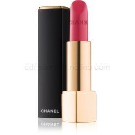 Chanel Rouge Allure intenzívny dlhotrvajúci rúž odtieň 91 Séduisante 3,5 g