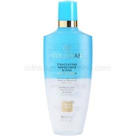 Collistar Make-up Removers and Cleansers odličovač vodeodolného make-upu pre oči a pery  200 ml