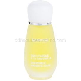 Darphin Intral esenciálny olej z harmančeka  15 ml