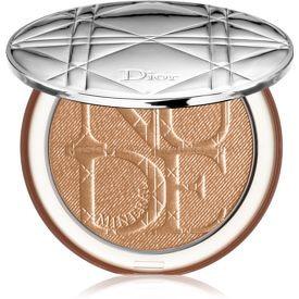 Dior Diorskin Nude Luminizer rozjasňovač odtieň 04 Bronze Glow 6 g