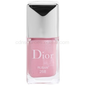 Dior Vernis lak na nechty odtieň 268 Ruban 10 ml
