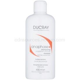 Ducray Anaphase + posilňujúci a revitalizujúci šampón proti padaniu vlasov  400 ml