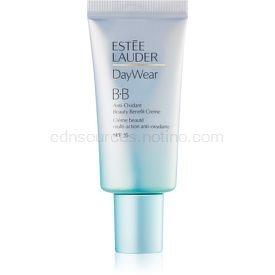 Estée Lauder DayWear BB krém SPF 35  odtieň 02 Medium 30 ml