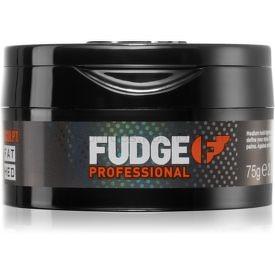 Fudge Sculpt Fat Hed ľahký stylingový krém pre definíciu a tvar 75 g