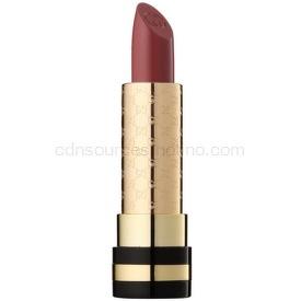 Gucci Lip Luxurious Pigment-Rich Lipstick rúž odtieň 050 Cashmere  3,5 g