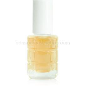 L'Oréal Paris Le Base Coat lak podporujúci rast nechtov 13,5 ml