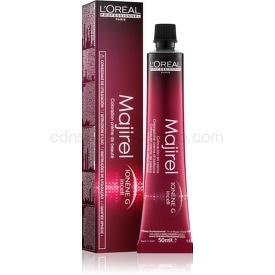 L'Oréal Professionnel Majirel farba na vlasy odtieň 10  50 ml