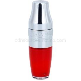 Lancôme Juicy Shaker lesk na pery s ošetrujúcimi olejmi odtieň  6,5 ml