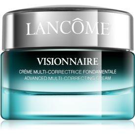 Lancôme Visionnaire multikorekčný krém proti známkam starnutia 50 ml