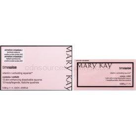 Mary Kay TimeWise aktivátor s vitamínom C  12 ks