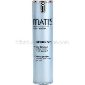 MATIS Paris Réponse Yeux očný krém pre všetky typy pleti  15 ml
