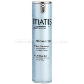 MATIS Paris Réponse Yeux očný odličovač extra vodeodolného make-upu pre zrelú pleť  15 ml