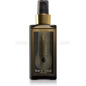 Sebastian Professional Dark Oil regeneračný olej na vlasy  95 ml