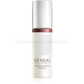 Sensai Cellular Performance Wrinkle Repair protivrásková starostlivosť  40 ml