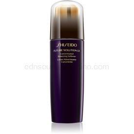 Shiseido Future Solution LX čistiaca pleťová emulzia  170 ml