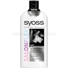 Syoss Salonplex kondicionér  500 ml