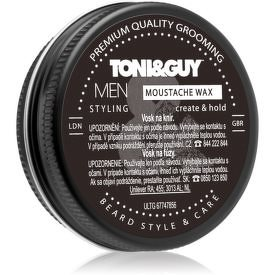 TONI&GUY Men vosk na fúzy 20 g