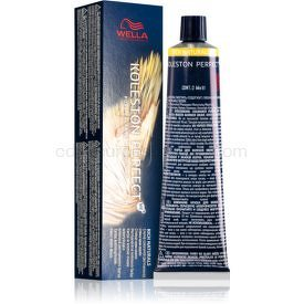Wella Professionals Koleston Perfect ME+ Rich Naturals permanentná farba na vlasy odtieň 6/2 60 ml