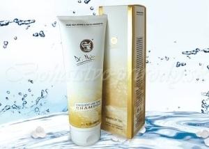 983dc882fd4 Šampón na časté použitie oceán Dr Nona