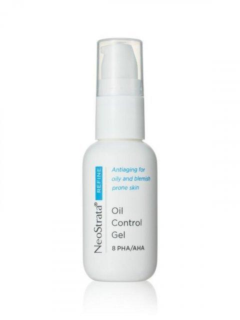 NeoStrata Refine Oil Control Gel 1x30 ml