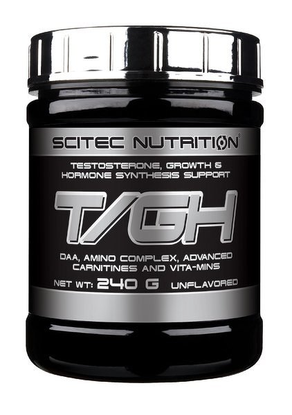 T GH od Scitec Nutrition  137ad6081f8