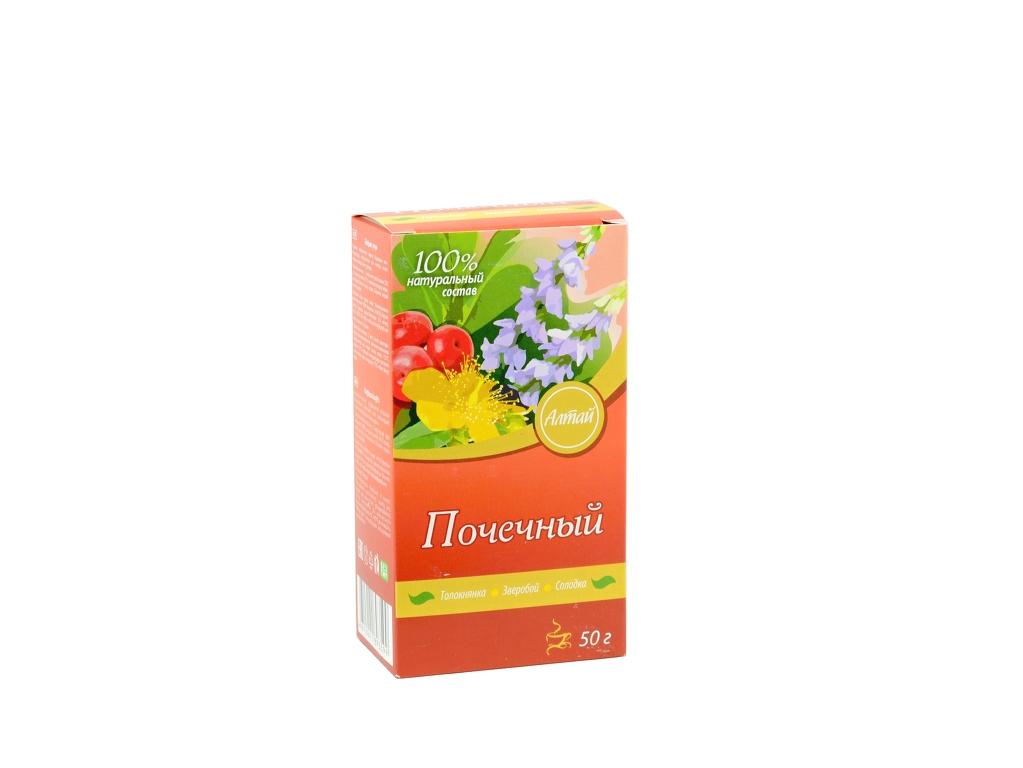 Firma Kima Obličkový čaj- 50g